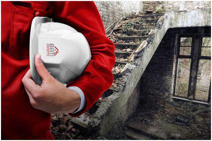 Bati Conseils Diagnosbericht Asbest Luftmessung Vdi 3492